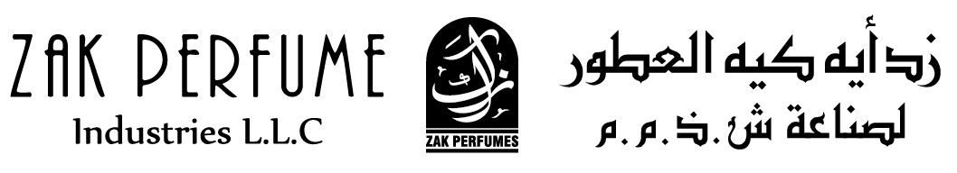 Zak Perfumes Industries LLC-